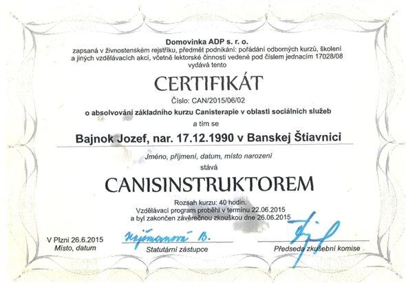 canisterapia%20certifik%C3%A1t%20001