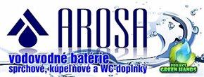 logo_arosa_01