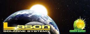 logo_lason_01
