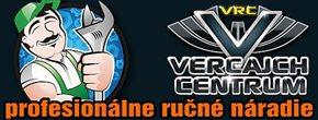 logo_vercajch_01